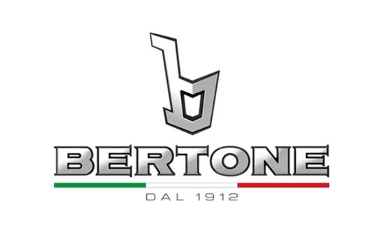 logo_bertone_2012_bianco