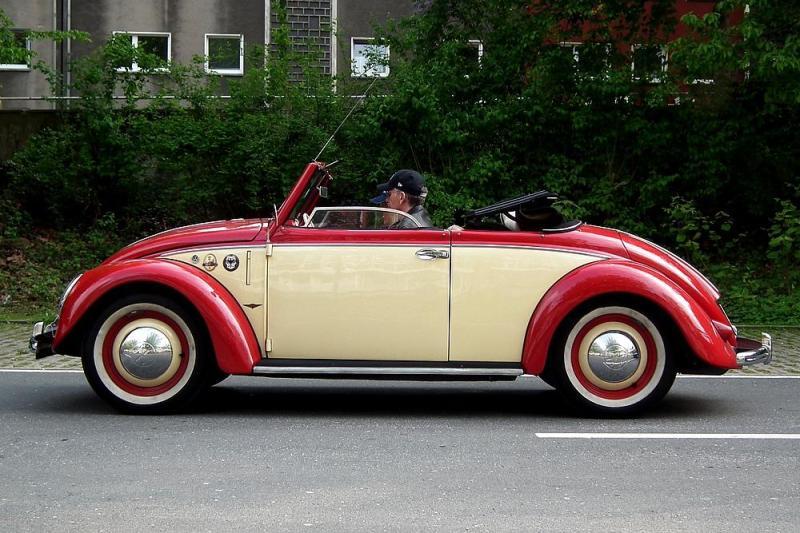 volkswagen-hebmuller-cabriolet