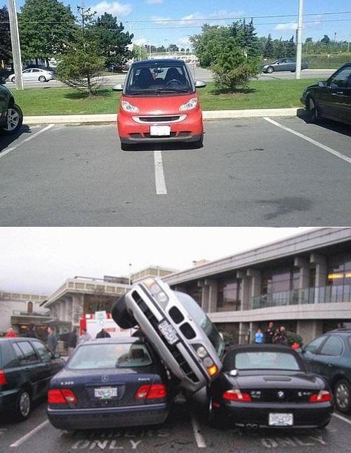 problemas-de-aparcamiento