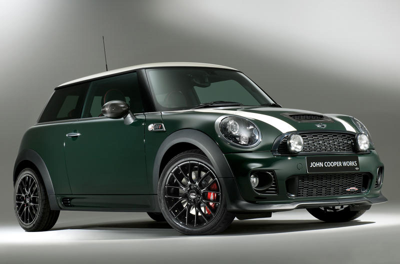 104241d1420037353-if-only-r56-brg-ii-looked-like-this-mini-jcw-wc50-01