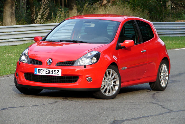 renault-clio3rs-197