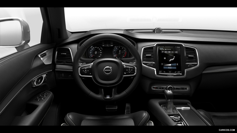 volvo-xc90-2015-interior-wallpaper-2