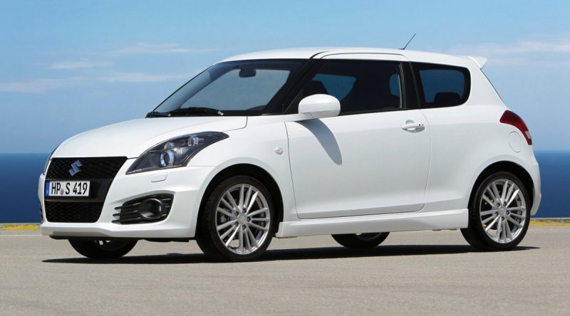 suzuki-swift_sport_2012