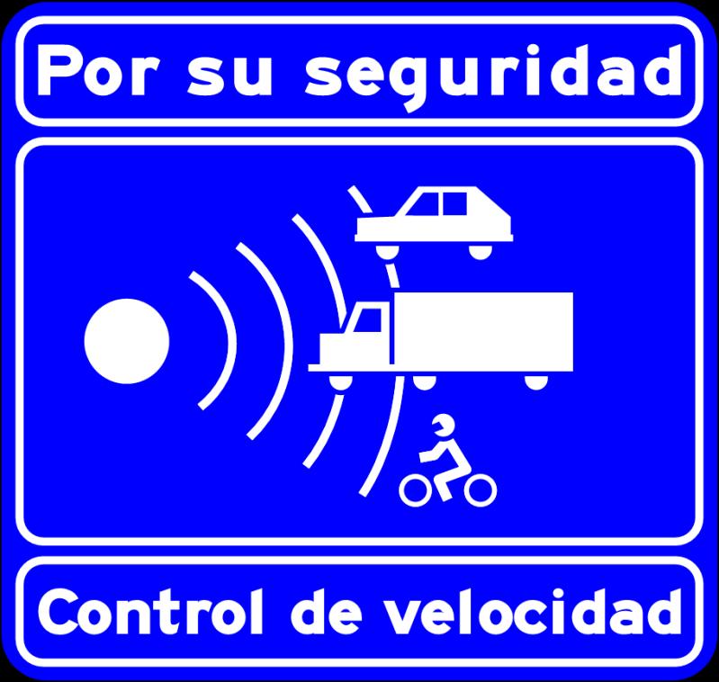 control_de_velocidad_autovia_o_autopista