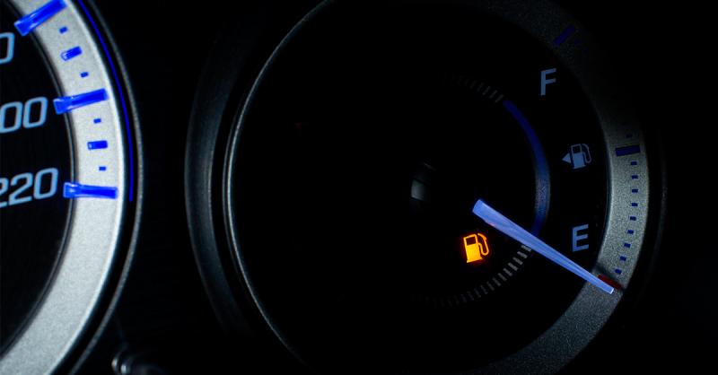 rastreador-carro-gasolina-reserva-1