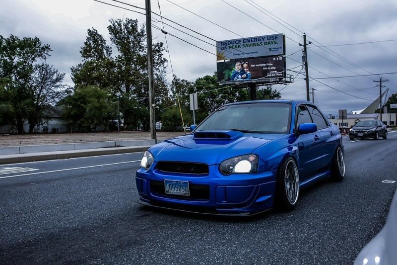 Subaru-Oceancity-H2oi-1713596